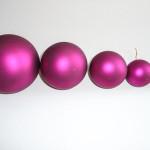 Plain-glass-balls