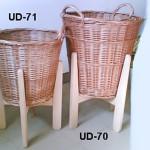 UD-70UD-71