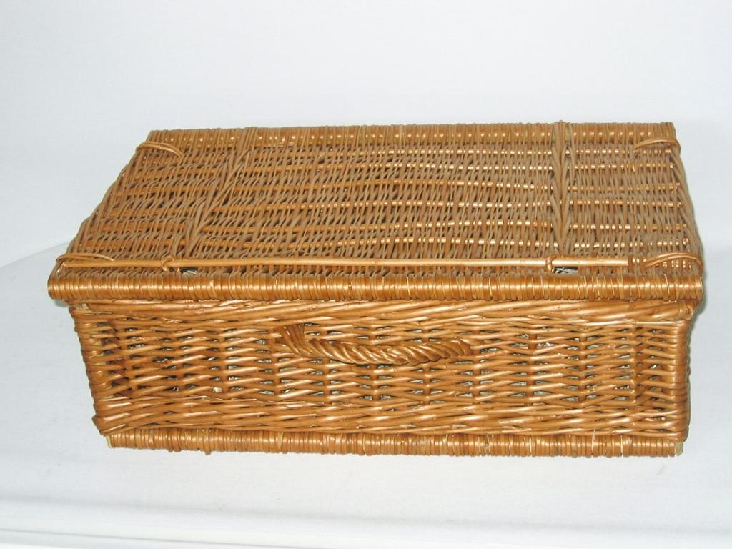 Coopexim kosze piknikowe for 66004