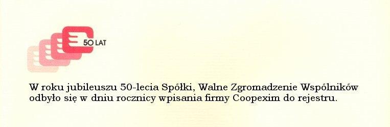 Jubileusz_50_2_2_pl.jpg